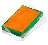 Packaging PVC+Cartone