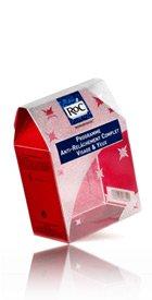Roc - Plastic packaging in PVC/PET